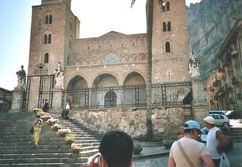 Sicile cefalu - Office de tourisme sicile ...